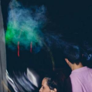 Splav Klub hot mess beograd rezervacije