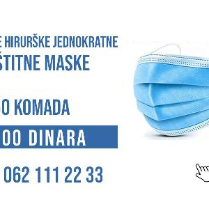 protecting mask selling
