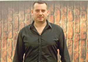 Peđa Medenica