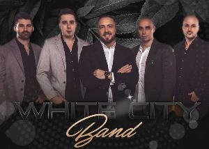 White City Band