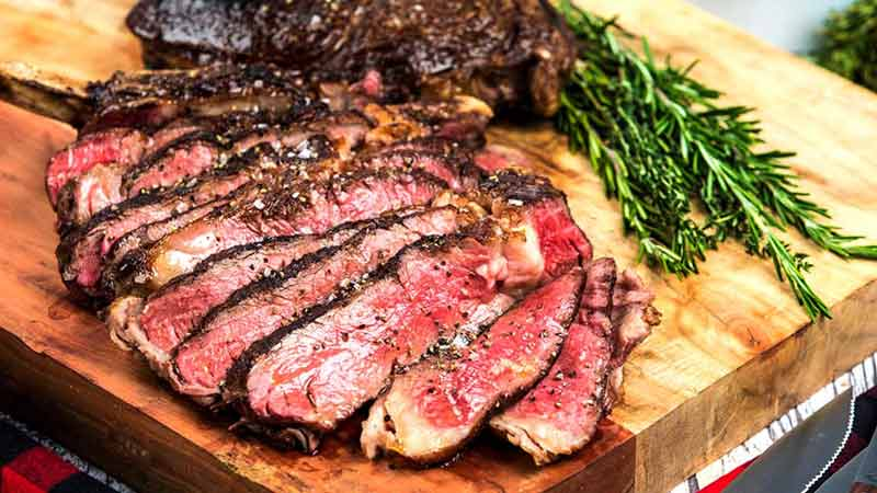 gde kupiti biftek u beogradu