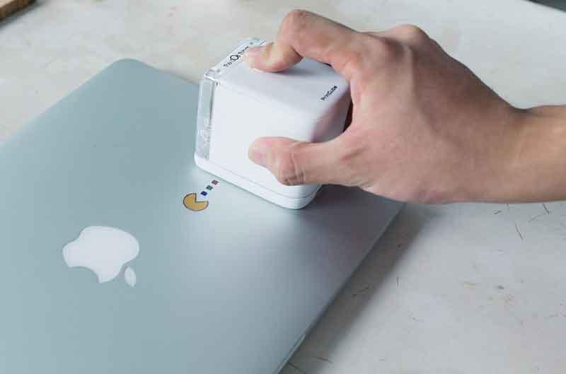 Kuda Veceras implementirao tehnologiju za mobilno stampanje