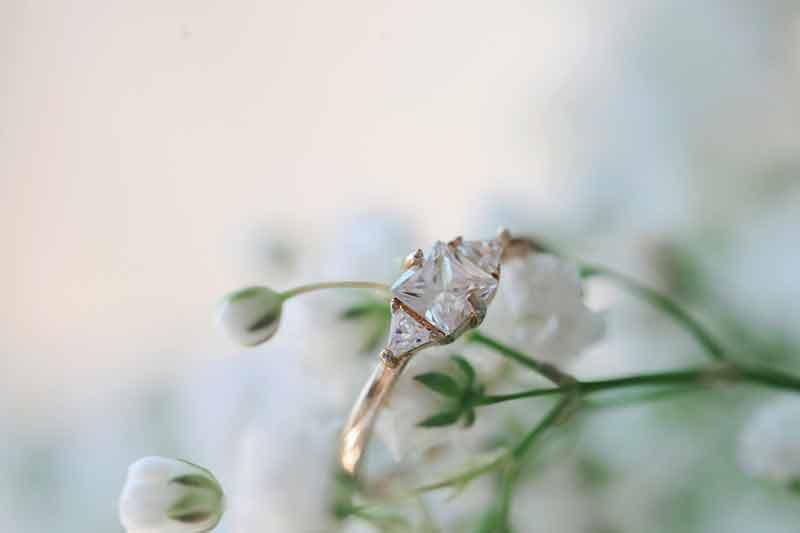 Gde kupiti verenicki prsten