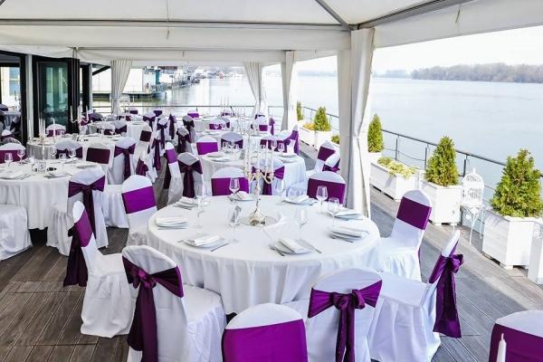 top-tri-restorana-za-svadbe-beograd-acapulco