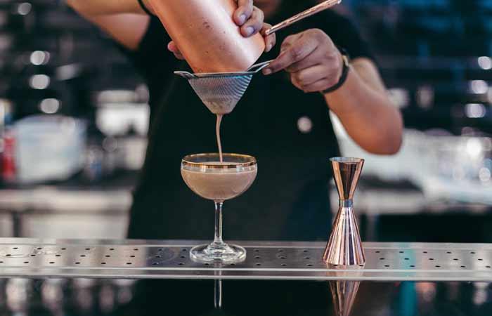 koktel bar beograd
