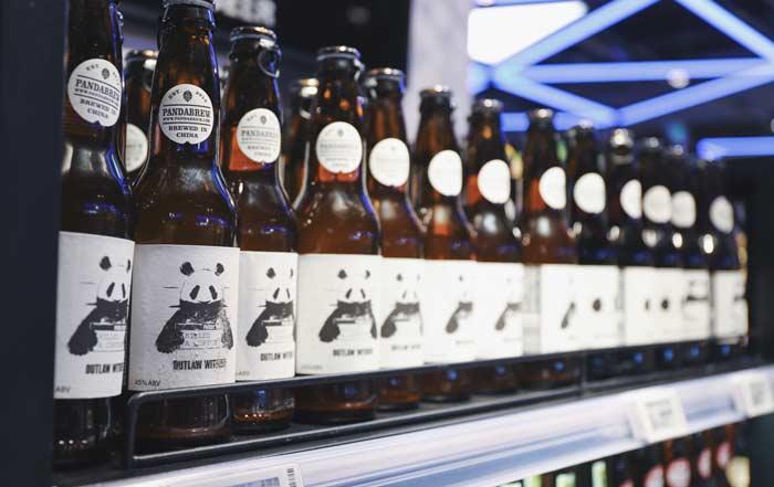 gajba piva cena