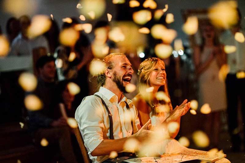 koliko ksota fotograf za vencanje