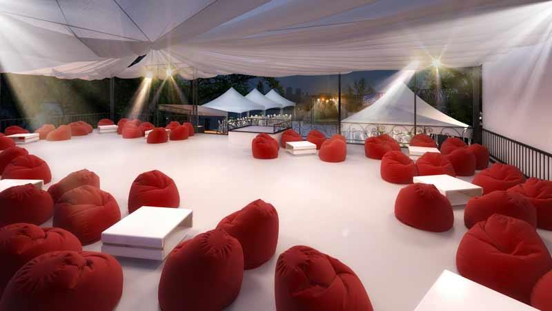 epic event centar za proslave