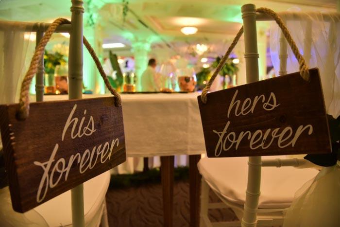 vila jelena beograd venčanja