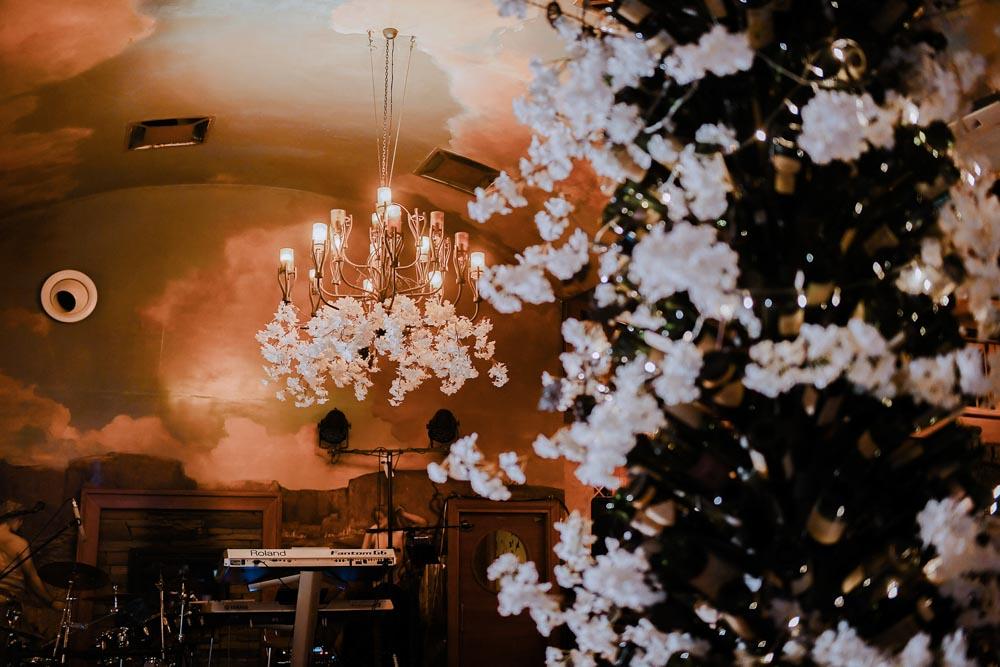 Restoran Amfora slike