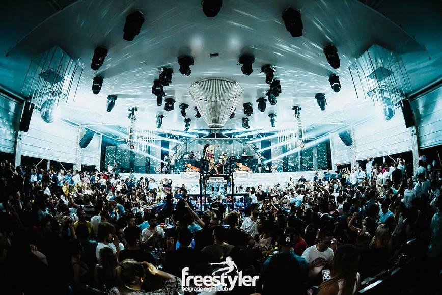 freestayler-kuda-veceras