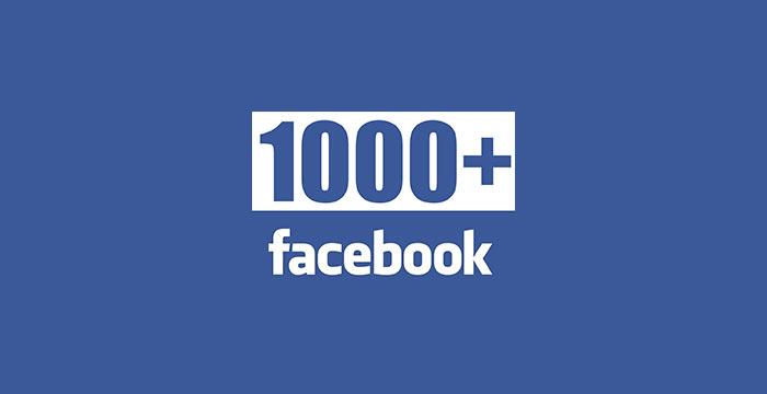 Kuda Večeras dostigao 1000 fanova na Facebook stranici