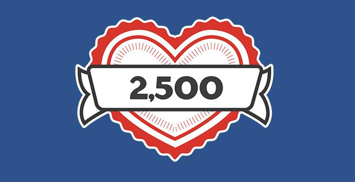 Preko 2500 poseta u jednom danu na portalu Kuda Večeras