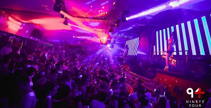 Kuda ovog petka? Top mesta za izlazak u Beogradu