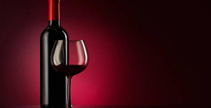 Probajte najbolja vina Barbaresco Wine Shop & Bar
