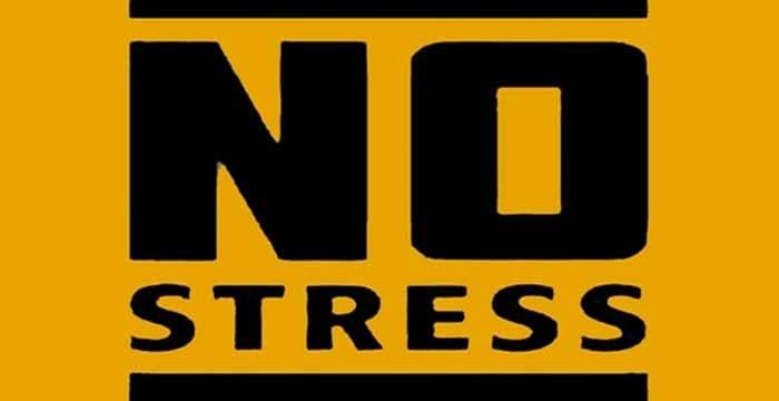 Kafansko veče u baru No Stress