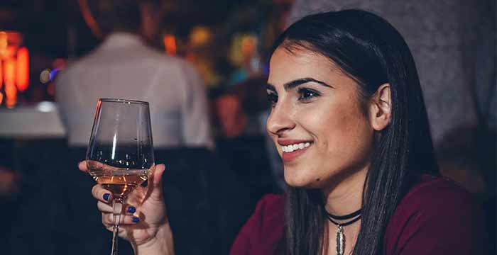 Zašto je pub Square Five pravo mesto za uživanje