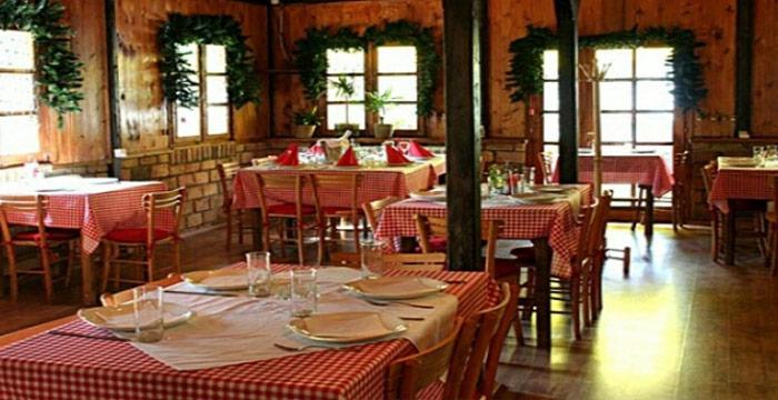 Savršene proslave u Restoranu Bajka