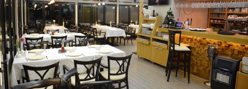 Velika ponuda kvalitetnih vina na Splav Restoranu Forma
