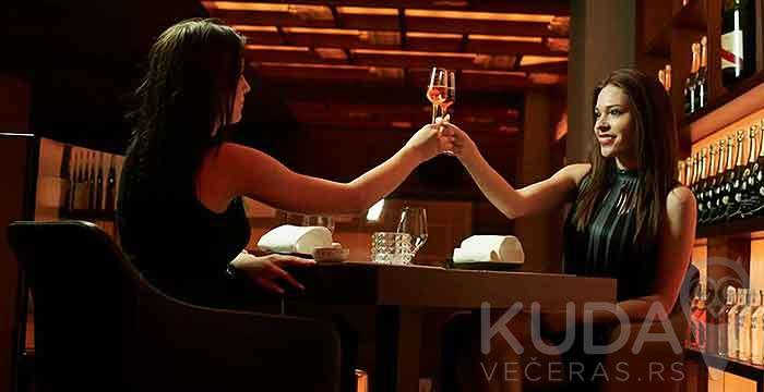 Isprobajte jela istočnjačke kuhinje u Restoranu Sakura