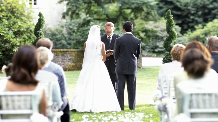 Šta je bitno mladoj a šta mladoženji za venčanje?