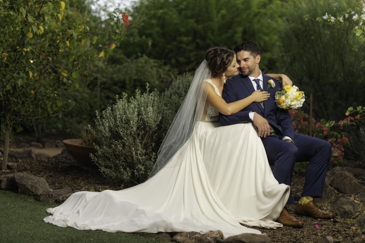 Korisni saveti za organizaciju venčanja