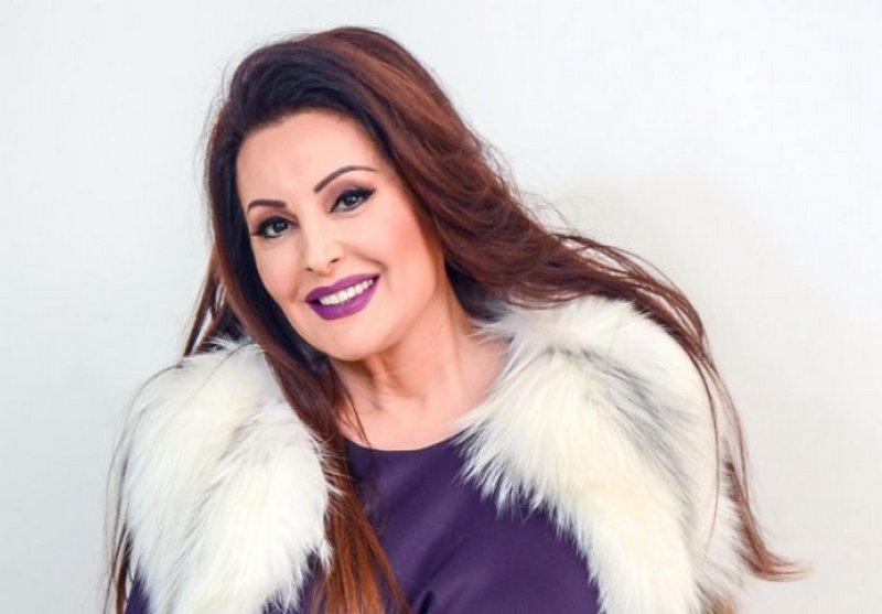 Dragana Mirković pesme