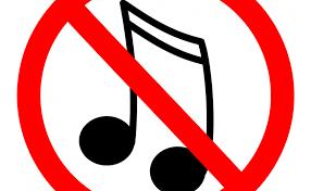Zabranjene pesme na svadbi - broj 4 će vas nasmejati do suza!