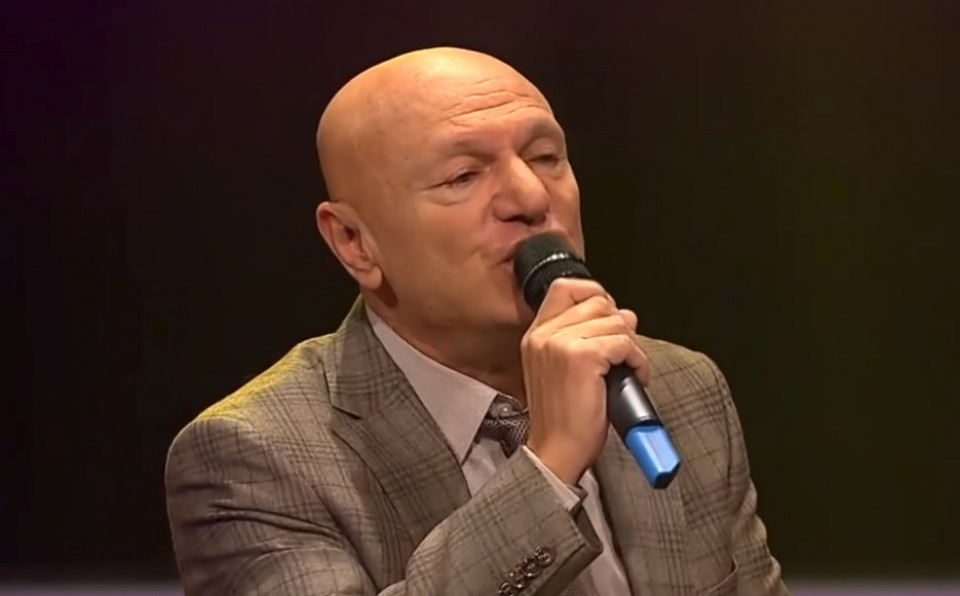 Šaban Šaulić pesme