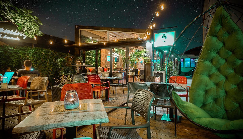 Santo Domingo od jutarnje kafe do mesta gde počinje noćni provod!