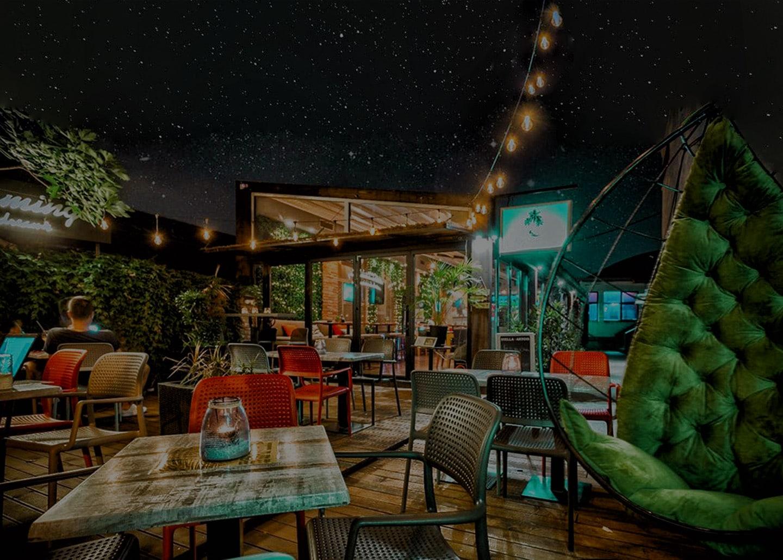 Otputujte u karipsku zemlju u Klubu Santo Domingo