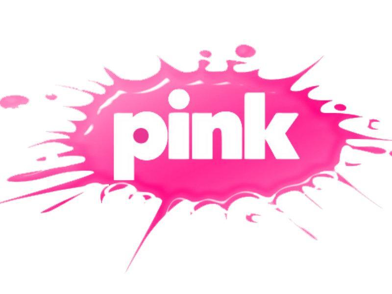 Kuda večeras na TV Pink!