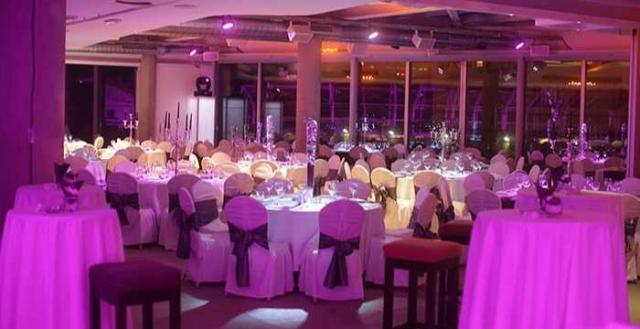 Nova godina 2020 Hotel Zira