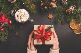 Pokloni Nova Godina