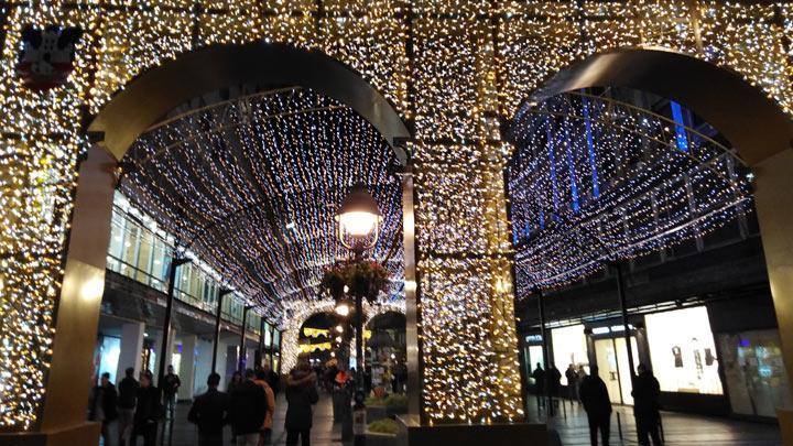 Gde je bilo najbolje kada je Nova Godina u Beogradu  u pitanju?