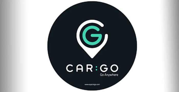 CarGo Besplatan prevoz za zaposlene u zdravstvu