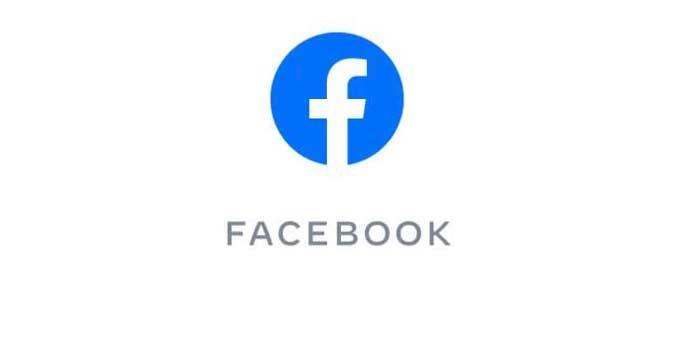 Kako se taguje na facebook – u