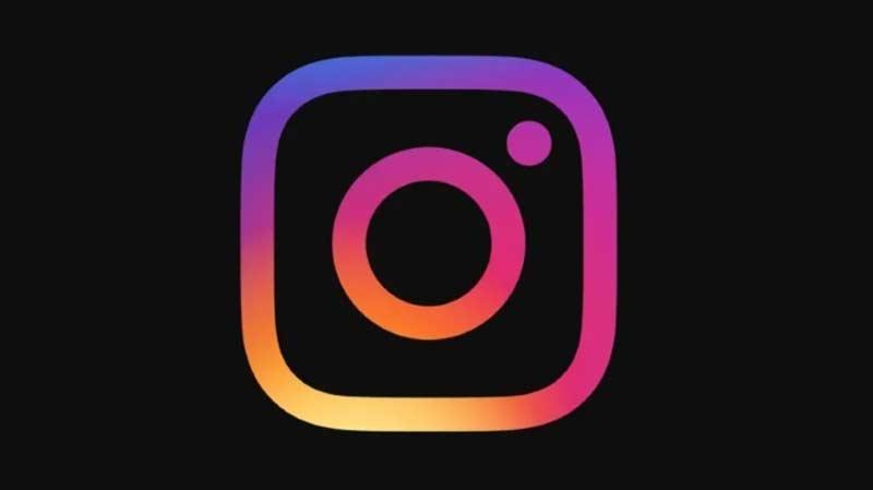 Kako se taguje na Instagramu