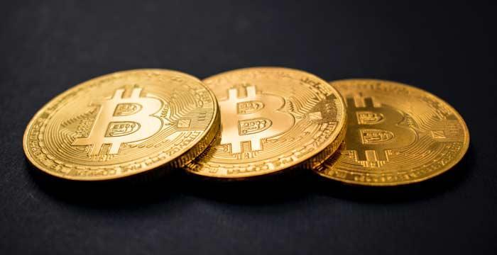 Koliko kosta Bitcoin