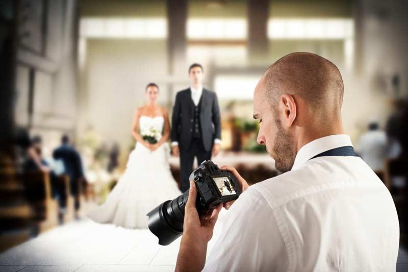Koliko kosta fotograf za vencanje