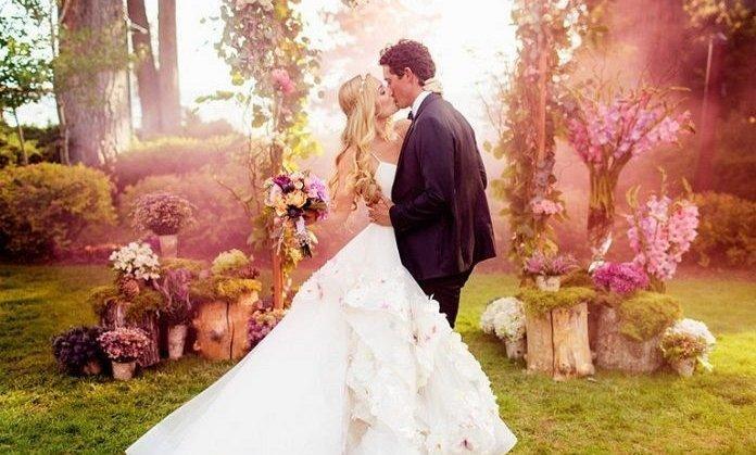 Sale za svadbe na Novom Beogradu