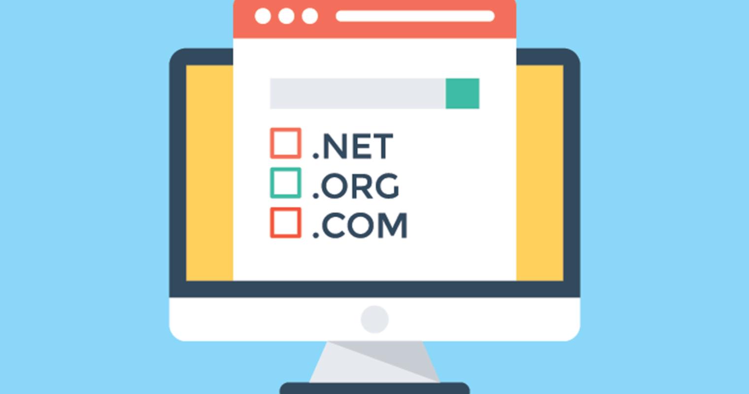 Koliko kosta domen za sajt?