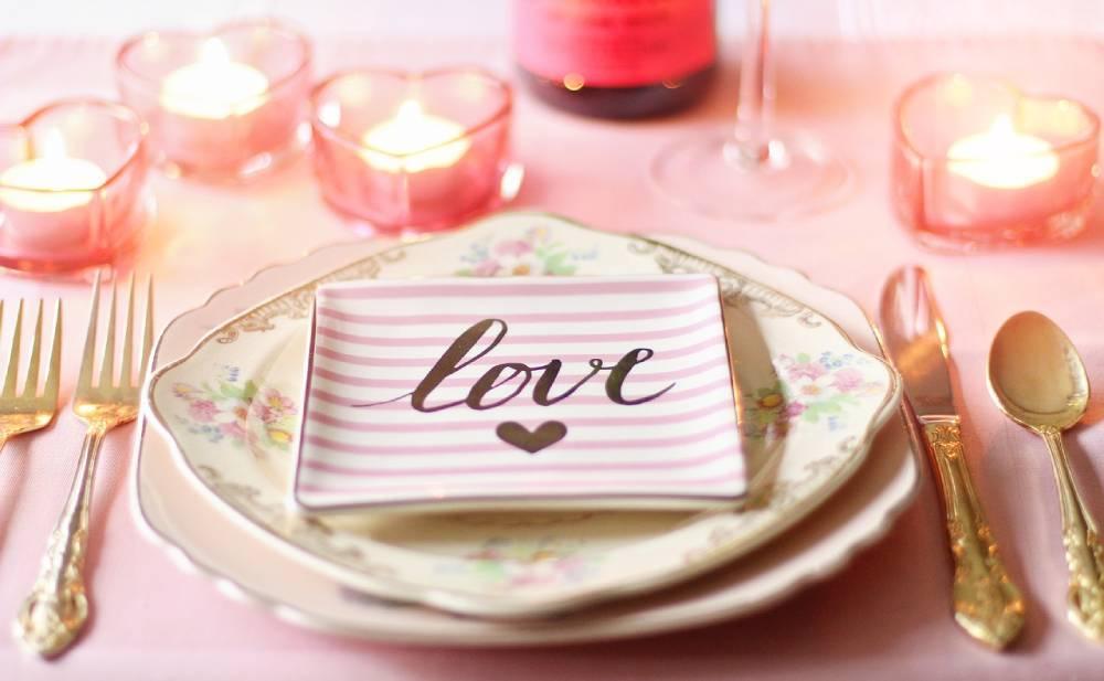 U kom restoranu napraviti svadbu?