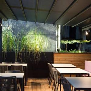 Preporuka dana - Restoran Lagano