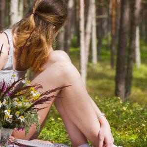 Ova mesta za piknik u Srbiji su odličan način da otkrijete prirodu