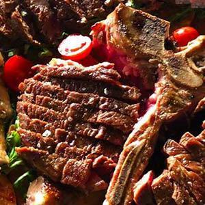 Novo mesto za uživanje u Beogradu - restoran Magaza