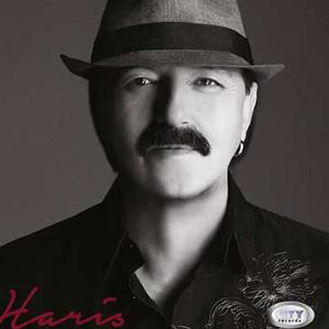 Dajte vina hoću lom tekst lyrics - Haris Džinović