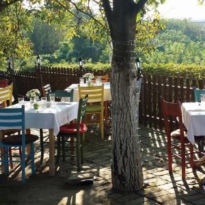 """Srpski specijaliteti u Restoranu """"Tako je Suđeno"""""""
