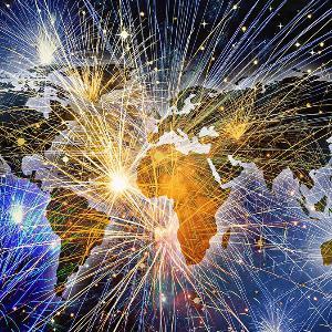JUNGLE TRIBE će vam organizovati nezaboravnu Novu Godinu