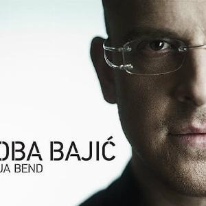 Sloba Bajić i Hua Hua bend za doček Nove 2020 godine u hotelu Palas